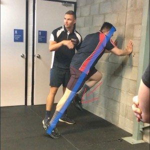 s and c course